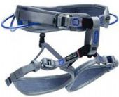 Wild Country Rock Climbing Harnesses